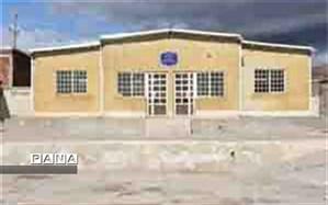 ۳۵ پروژه آموزشی در خراسان شمالی افتتاح شد
