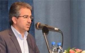 پرداخت 300 میلیارد تومان تسهیلات رونق تولید به واحدهای تولیدی استان یزد