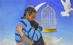 با عفو شش زندانی در یزد موافقت شد
