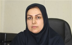 کارشناس مسؤول آموزش دوره اول متوسطه اداره کل آموزش و پرورش استان بوشهر منصوب شد