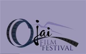 درخشش فیلمسازان ایرانی در جشنواره جهانی فیلم «اوهای» آمریکا