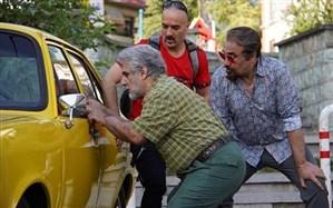 «انفرادی» قبل از اکران به جشنواره فجر می رود