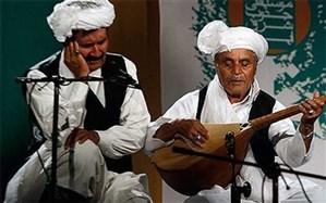 شورای سیاستگذاری و دبیر جشنواره موسیقی نواحی معرفی شدند