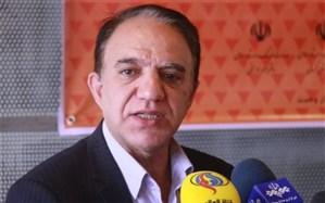 علیزاده: در برگزاری جشنواره موسیقی نواحی ما به بحث گردشگری هنری نظر داریم