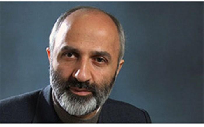 سید محمدکاظم حجازی