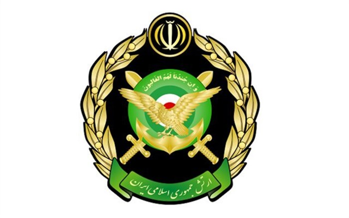 ارتش اقدام اخیر آمریکا در تحریم تعدادی از مقامات لشکری و کشوری را محکوم کرد