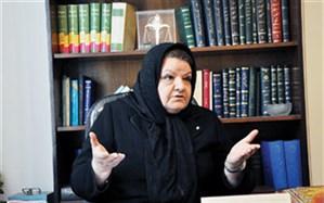 حذف زندان از مهریه خلاف قانون است