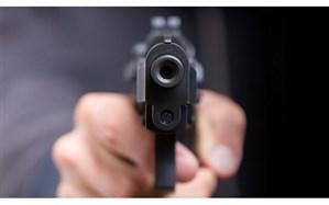 مصدومیت 3 کودک در تیراندازی اهواز