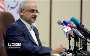 پیام تسلیت وزیر آموزش به مناسبت درگذشت محمدجعفر نجفی علمی