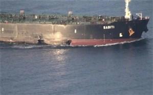 نامه ایران به سازمان بین المللی دریانوردی در مورد ناامن بودن دریای سرخ