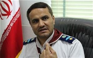 پیام رئیس سازمان دانش آموزی به مناسبت سفر ریاست جمهوری به یزد
