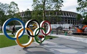 شانس حضور بیست ورزشکار از شهرری  در المپیک ۲۰۲۰