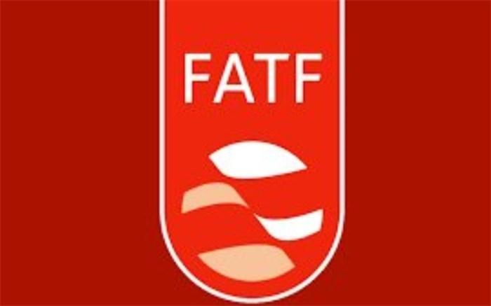 FATF روی میز موافقان دیروز و مخالفان امروز