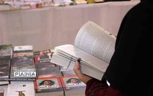 افتتاح نمایشگاه کتاب با 5000عنوان کتاب در محل سازمان دانش آموزی خوزستان