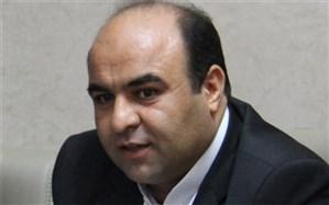 مدیر مرکز خلاقیت و فناوری های نوین شهری شهرداری یزد : نخستین همایش سایه های فیروزه ای در نیمه آذر ماه در یزد برگزار می شود.