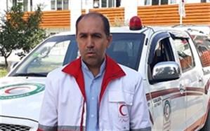 ارائه خدمات سلامت محور رایگان به بیش از ۵ هزار نفر در استان اردبیل