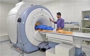 تحویل ۴۵ دستگاه سیتیاسکن جدید به بیمارستانها