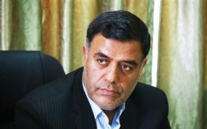 مدارس استان سمنان برای 4 هفته از روز شنبه باز خواهند بود