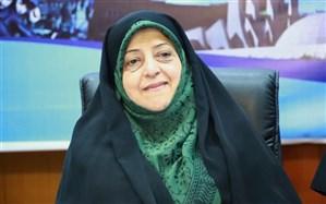 «سبا»؛ از سلامت بانوان ایرانی تا مقابله با کرونا