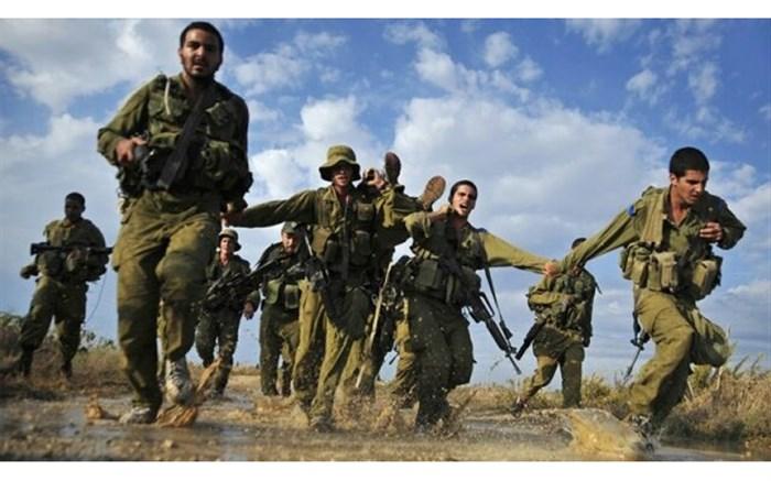 هزاران نظامی اسرائیلی به مشکلات روحی و روانی مبتلا هستند