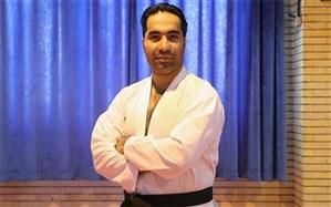 سرمربی ایرانی تیم ملی کاراته روسیه: جای خوشحالی دارد که کاراته ایران به جایگاهی رسیده که مربی لژیونر دارد