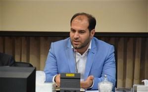 محلات کمترین نرخ جمعیت روستایی در استان مرکزی را دارد/ اولین جشنواره انار روستای خورهه برگزار شد