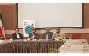 نمایش فیلم های جشنواره فیلم رشد در مدارس ایرانی ۱۲ کشور دنیا