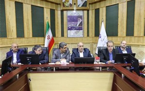 استاندار از تخصیص اعتبار به استان کرمانشاه خبر داد