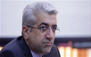 وزیر نیرو : افتتاح هفتگی ۲۲۷ طرح برق و آب تا پایان سال در کشور