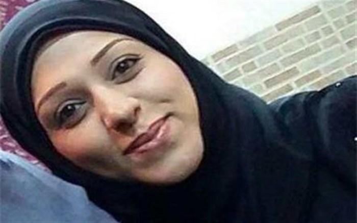پناهجوی سعودی و خطر تکرار سرنوشت خاشقچی