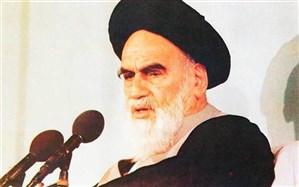 سندی از تاکید امام خمینی (ره) بر وحدت شیعه و سنی در سال ۵۷ + تصویر
