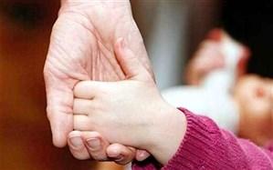 معاون اجتماعی سازمان بهزیستی: بیش از ۳ هزار کودک سالانه از پوشش بهزیستی خارج میشوند