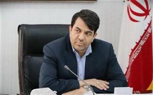 استاندار یزد: حجم سرمایه گزاری دراستان یزد افزایش می یابد