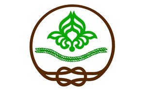 برگزاری ششمین جلسه مجامع اعضای پیشتازان ناحیه یک شیراز