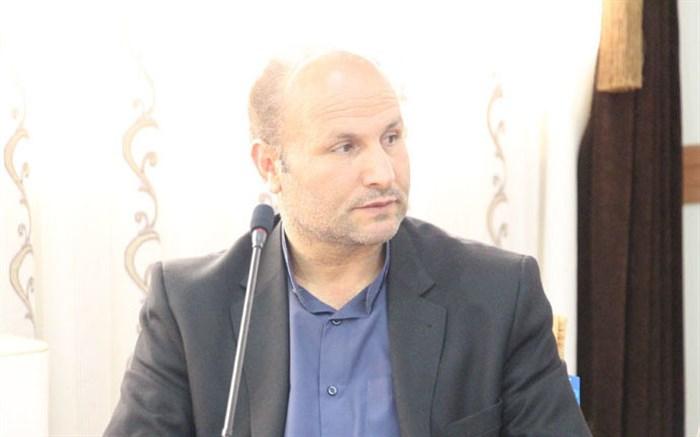 یوسف سعیدی