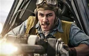 فیلم جنگی «میدوی» صدرنشین باکسآفیس شد
