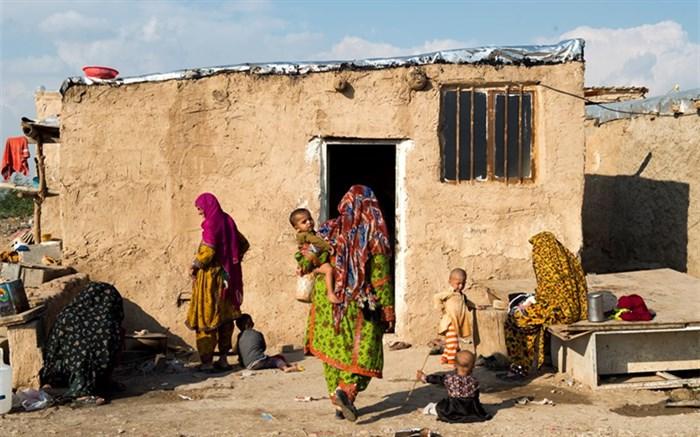 زندگی پاکستانیها