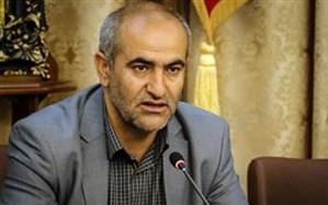 مدیرکل آموزش و پرورش آذربایجان شرقی : واگذاری مجوز مدارس غیردولتی تحت هر عنوان غیرقانونی است