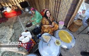 خرمآباد میزبان جشنواره ملی اقوام و عشایر ایرانی