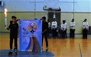 شرکت ۵۳ هزار دانش آموز در ششمین المپیاد درون مدرسهای