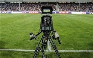 راهکار جدید برای گرفتن حق پخش فوتبال؛ وزارت ورزش با کمک دولت صدا و سیما را دور میزند