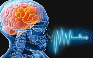 هشدار؛ علائم سکته مغزی را جدی بگیرید