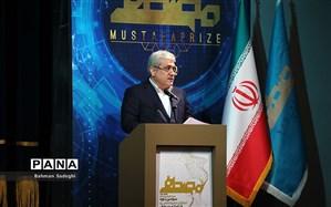 سورنا ستاری: ایران محور پیشتازی جهان اسلام در «فناوریهای آیندهساز» است
