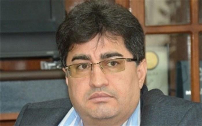 بازنشستگی 658 نیروی فرهنگی استان در سال جاری