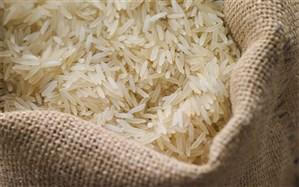 پافشاری بانک مرکزی برعدم تخصیص ارز به واردات برنج