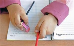 تشکیل کارگروهی با عنوان «کمیسیون برنامه درسی» در شورای عالی آموزش و پرورش