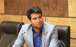 مدیر مهندسی و ایمنی ترافیک شهرداری یزد عنوان کرد: تردد خودروها در بافت تاریخی یزد ساماندهی میشود