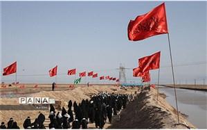پنج هزار دانشآموز خراسان شمالی به اردوهای راهیان نور اعزام میشوند