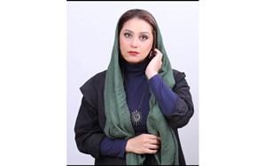 ایرانشهر به استقبال «سوختن» می رود