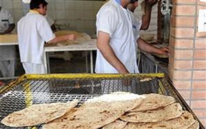 نانواییها و فروشگاههای توزیع اقلام تعطیل میشوند؟
